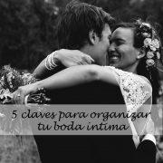 bodas-en-valencia