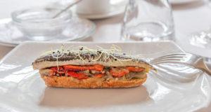 menu-restaurante-valencia