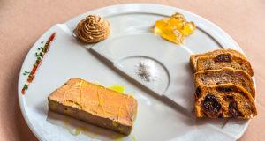 menus-noche-restaurante-en-valencia