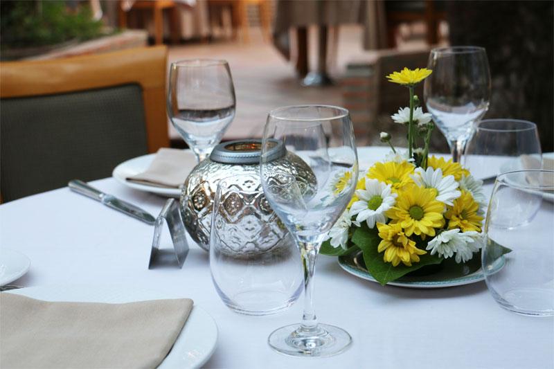 restaurante-granja-santa-creu