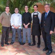 restaurantes-valencia