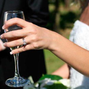 brindis-boda-valencia