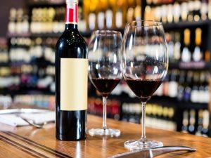 restaurante_granja_santa_creu_vino