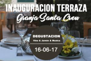 terraza restaurante en valencia