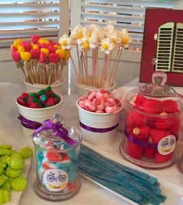 restaurante-comuniones-candy-bar
