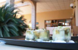 alcachofa-rellena-restaurante-en-l´eliana