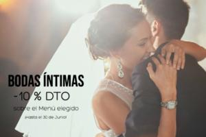 bodas-íntimas-valencia
