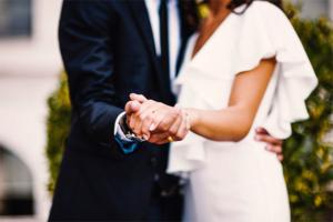 protocolo-banquete-de-bodas