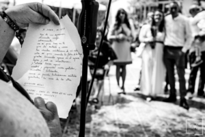 bodas-en-valencia-calatayud-estudio