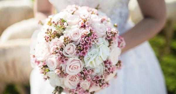 bodas-intimas-valencia