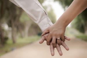 celebración-de-boda