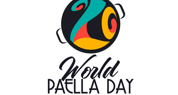 estaurante-granja-santa-creu-paella-world-day