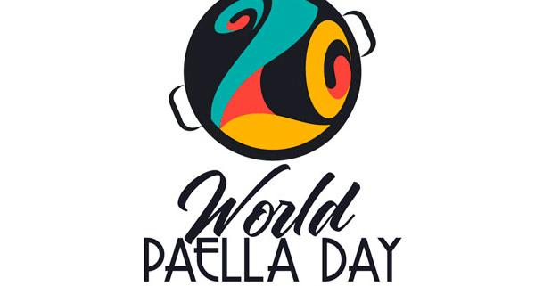 estaurante-granja-santa-creu-paella-world-day