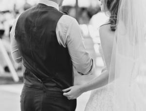 tendencias de boda para 2019