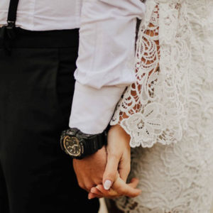 bodas íntimas valencia