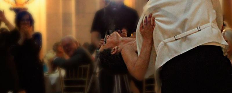 boda nupcial restaurantes bodas valencia