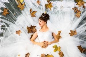 boda en otoño valencia