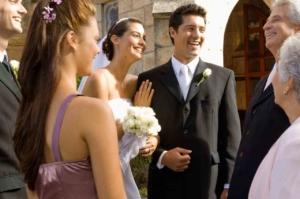 eventos y bodas en valencia
