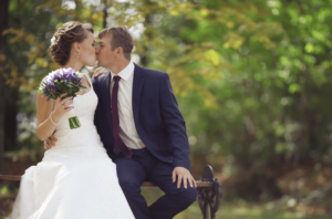 casarse en verano valencia