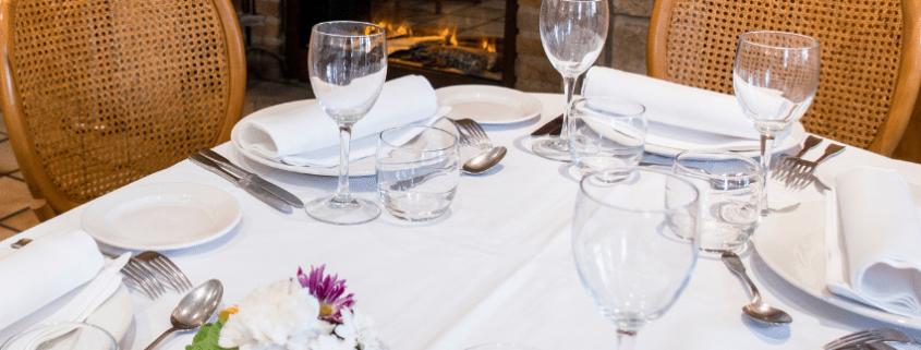 restaurantes de bodas en valencia