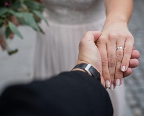 bodas civiles en valencia