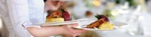 catering en valencia