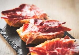 catering gourmet en valencia