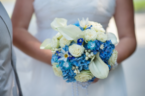 tradiciones de boda