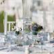 organización de una boda